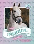 Mijn paardendagboek | Witte Leeuw |