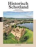 Historisch Schotland | Jaap Hiddinga |