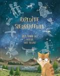Expeditie sterrenhemel | Stuart Atkinson |