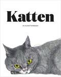 Katten in kunstwerken | Caroline Roberts |