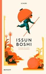 Issun Boshi   Icinori   9789492986139