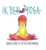 Ik ben Yoga | Susan Verde | 9789492995797
