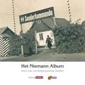 Het Niemann Album   Martin Cüppers (e.a.)  