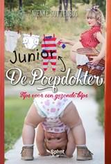 De Poepdokter Junior | Nienke Gottenbos | 9789493042018