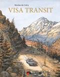 Visa Transit | Nicolas de Crécy |
