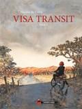 Visa Transit deel 2   Nicolas de Crécy  