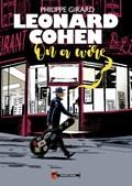 Leonard Cohen | Philippe Girard |