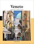 Veneto | Evert de Rooij |
