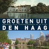 Groeten uit Den Haag   Robert Mulder   9789493170179