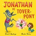 Jonathan de Toverpony | Stuart Heritage |