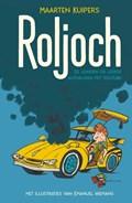 Roljoch | Maarten Kuipers |