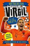 Virgil is de beste | Simon Mugford |