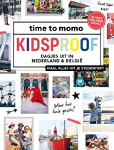 Kidsproof | Time To Momo Redactie | 9789493195110
