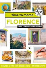 Florence | Kim Lansink | 9789493195417
