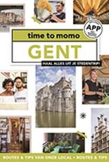 Gent | Nele Reunbrouck | 9789493195424
