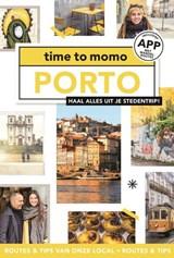 Porto | Sofia Lereno Sitvast | 9789493195530