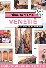 Venetie | Marian Muilerman | 9789493195615