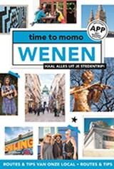 Wenen | Lotte Lambin | 9789493195622