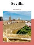 Sevilla   Suzanne Caes ; Walter Bouwen  