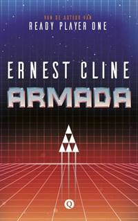 Armada | Ernest Cline |