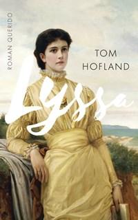 Lyssa | Tom Hofland |