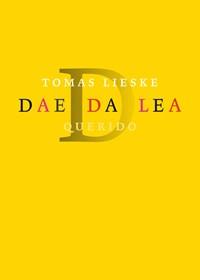Daedalea   Tomas Lieske  