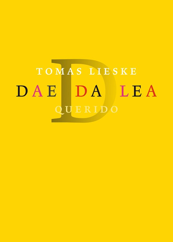 Daedalea