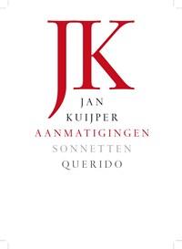 Aanmatigingen | Jan Kuijper |
