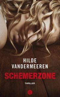 Schemerzone | Hilde Vandermeeren |