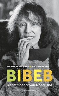Bibeb | Adinda Akkermans ; Roos Menkhorst |