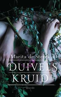 Duivelskruid | Marita de Sterck |