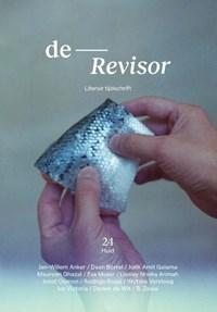 Revisor 24   Diverse auteurs  