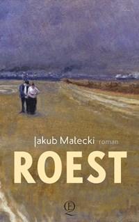 Roest | Jakub Malecki |