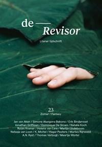Revisor 23 | auteur onbekend |