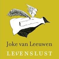 Levenslust | Joke van Leeuwen |