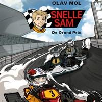 Snelle Sam | Olav Mol |