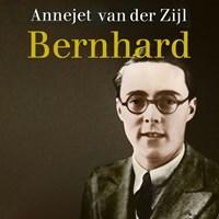 Bernhard | Annejet van der Zijl |