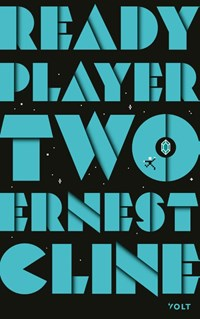 Ready Player Two | Ernest Cline |