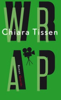 Wrap | Chiara Tissen |