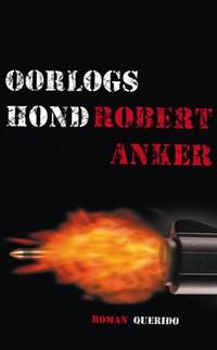 Oorlogshond | Robert Anker |