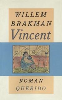 Vincent   Willem Brakman  