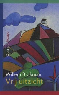 Vrij uitzicht | Willem Brakman |