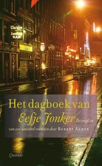 Het dagboek van Eefje Jonker | Eefje Jonker |