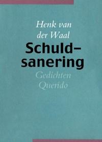 Schuldsanering | Henk van der Waal |