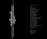 Vallende stilte | Gerrit Kouwenaar |