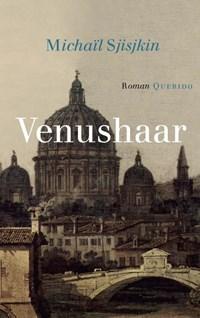 Venushaar | Michaïl Sjisjkin |