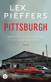 Pittsburgh | Lex Pieffers |