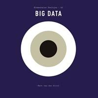 Big data | Bart van der Sloot |