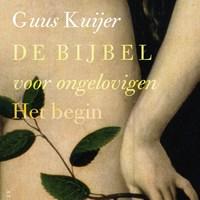 Het begin. Genesis   Guus Kuijer  
