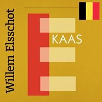 Kaas | Willem Elsschot |